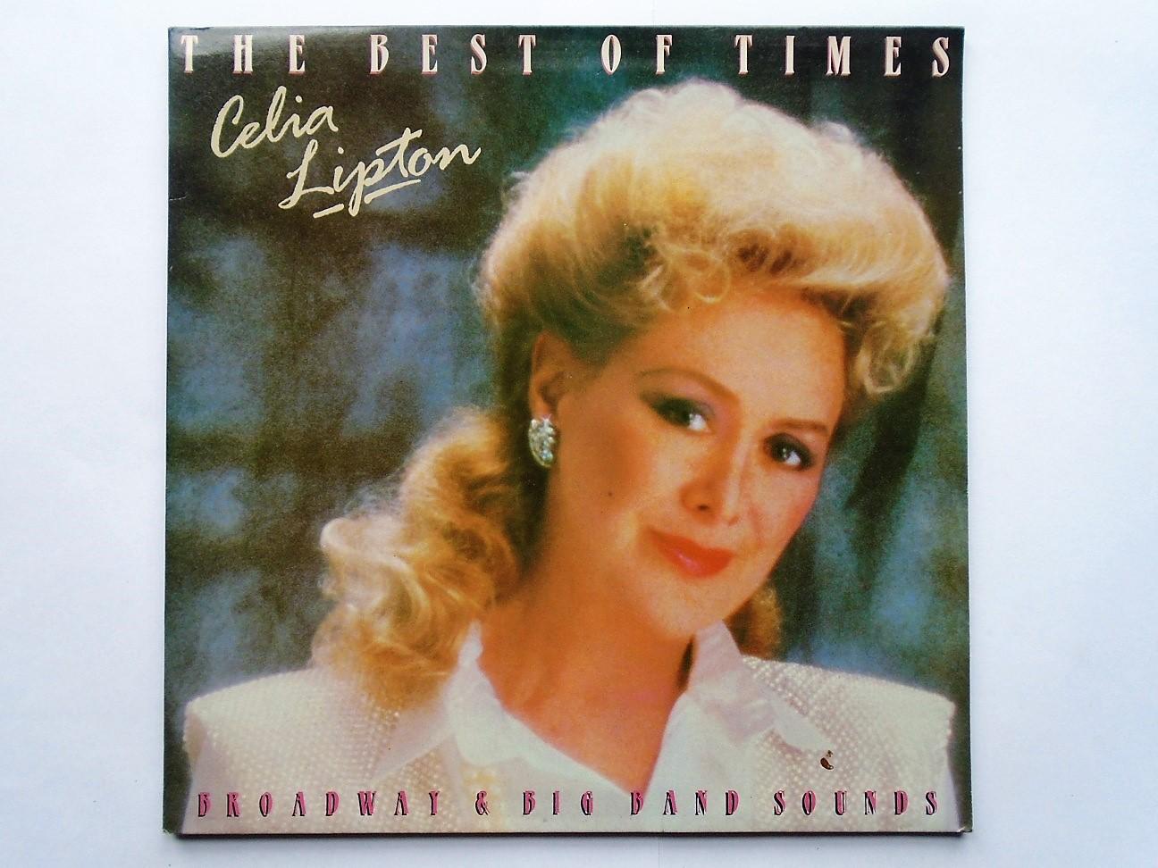 Celia Lipton Celia Lipton new pictures