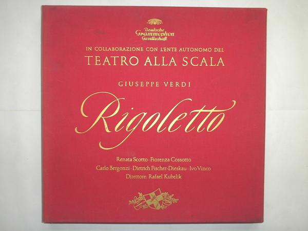 Verdi - La Traviata - Page 9 76633