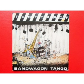 Bandwagon Tango