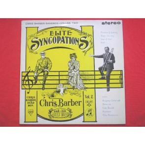Elite Syncopations Vol 2