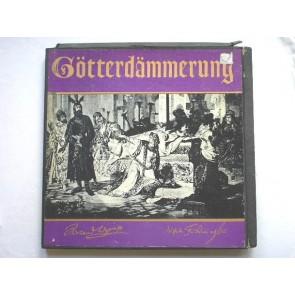 Wagner Gotterdammerung Furtwangler Memorial Vol 4