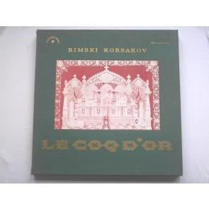 Rimski Korsakov