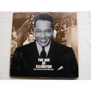 The Age Of Ellington