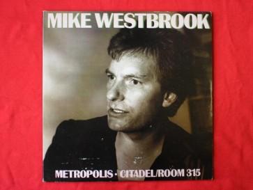 Metropolis & Citadel Room 315