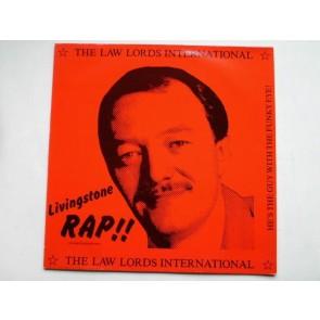Livingstone Rap