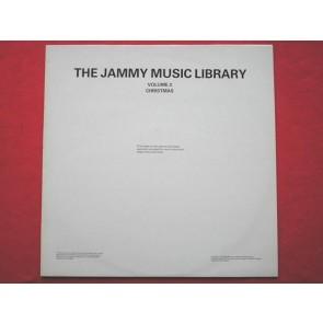 Jammy Music Library Volume 2