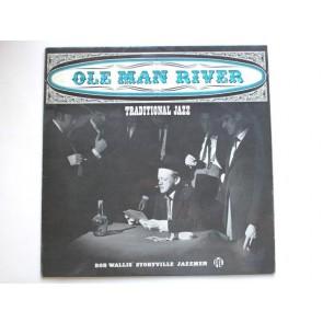 Ole Man River