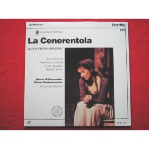 La Cenerentola - Rossini