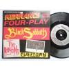 Kerrang Four-Play