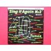 Sing It Again No 2